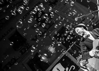 PHOTOGRAPHE PROFESSIONNEL HAUTE SAVOIE RHONE ALPES GENEVE SUISSE