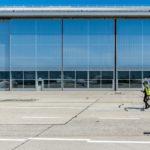 BUTZBACH_PORTE_HANGAR_AEROPORT_GENEVE