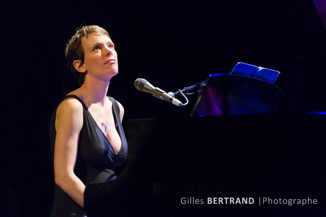 Gilles Bertrand Photographe Professionnel Photographe De Concert Festival De Musique En