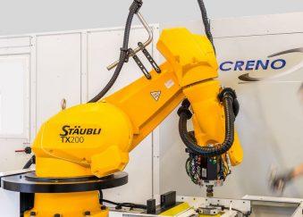 LE-CRENEAU-INDUSTRIEL-ROBOT-STAUBLI-TX200