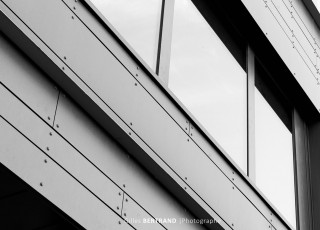 PHOTOGRAPHE ARCHITECTURE BATIMENTS
