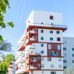 PHOTOGRAPHIE-ARCHITECTURE-IMMOBILIER-CONTEMPORAIN