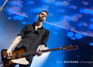 PLACEBO-ARENA-GENEVE