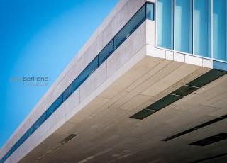 VILLA MEDITERRANNEE architecte italien Stefano Boeri