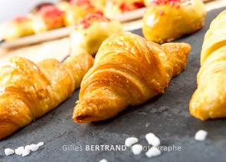 PHOTO COMMUNICATION CULINAIRE