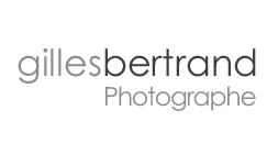 Gilles BERTRAND | photographe professionnel