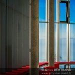 WICONA - THEATRE MAURICE NOVARINA