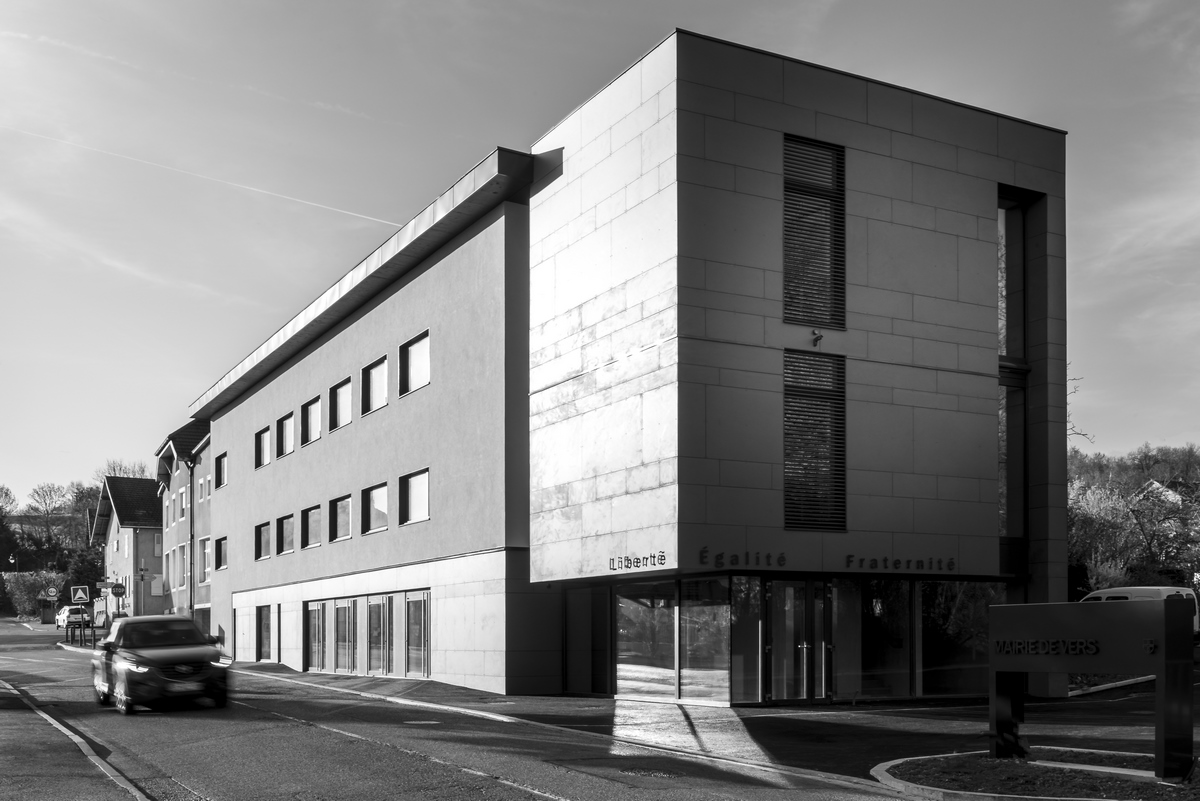 DMA-ARCHITECTURES-MAIRIE-VERS