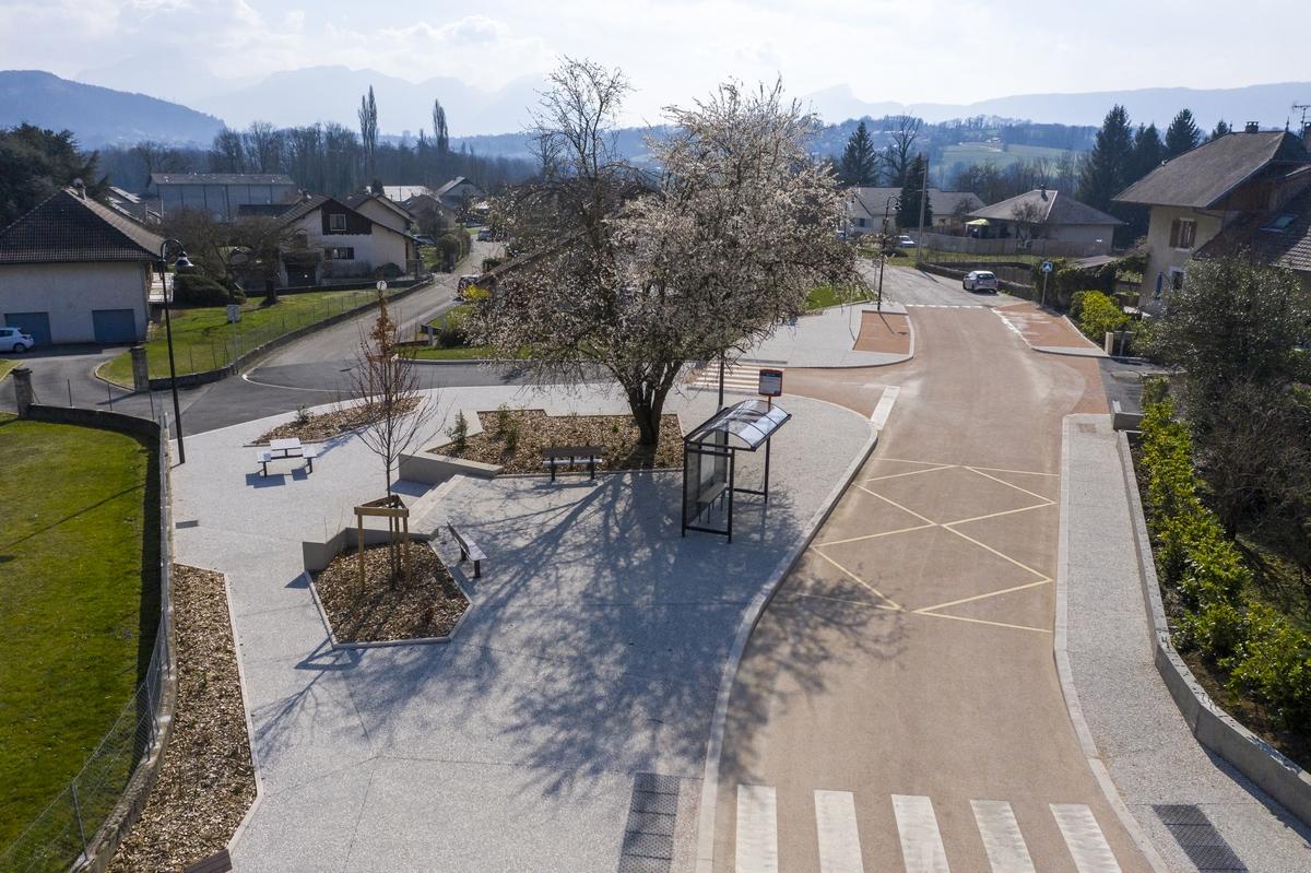 EIFFAGE-ROUTE-CENTRE-EST_HAMEAU-JACQUIERS_MERY