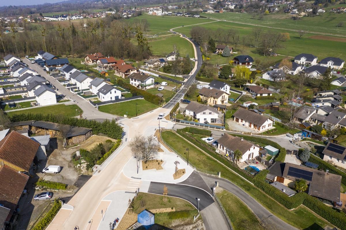 EIFFAGE-ROUTE-CENTRE-EST_HAMEAU-JACQUIERS_MERY_DRONE