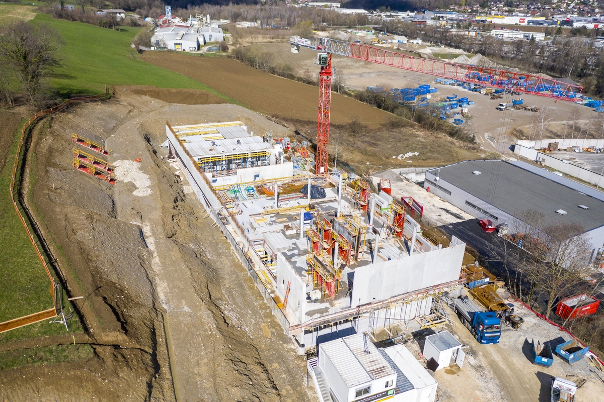 GROS-OEUVRE-DRONE-CHANTIER