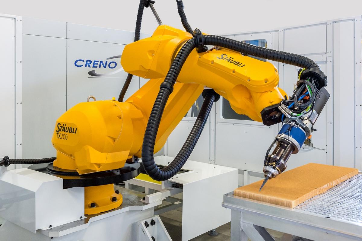 LE-CRENEAU-ROBOT-CRENO