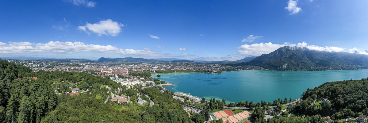 PANORAMIQUE-LAC-ANNECY-DRONE