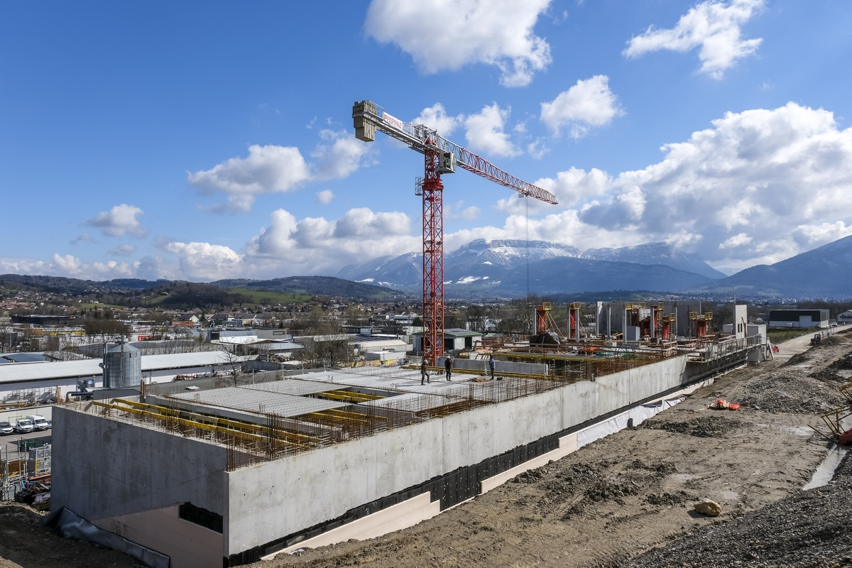 BURDET CONTRACTANT_CHANTIER OPALE