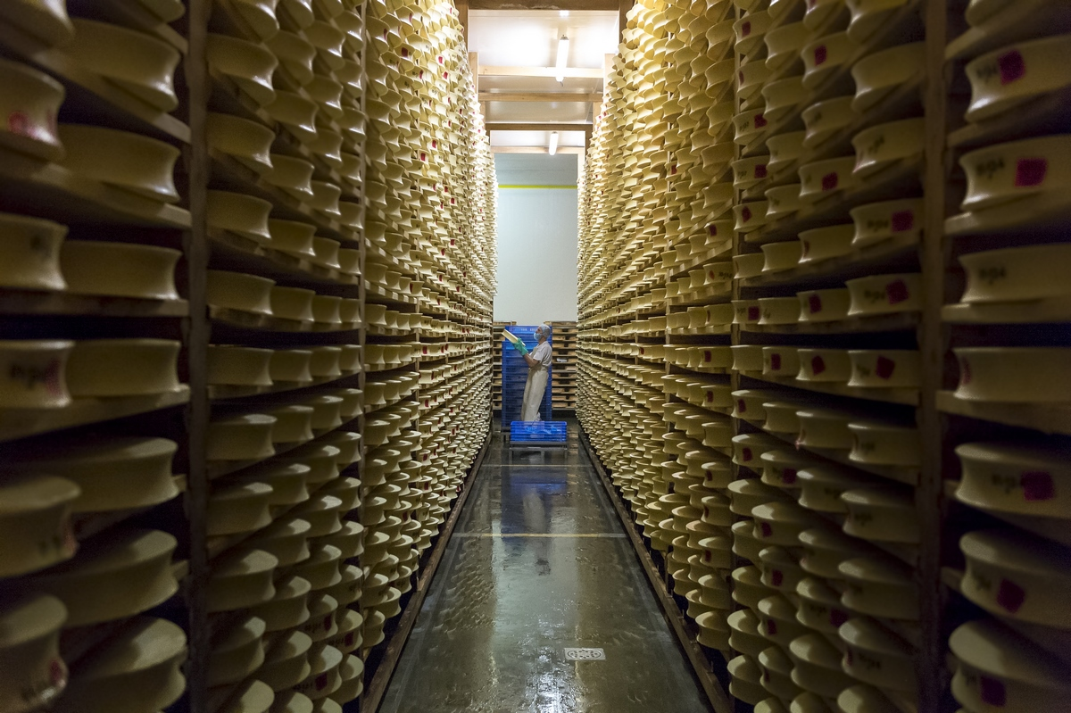 CAVE-AFFINAGE-FROMAGE-ABONDANCE