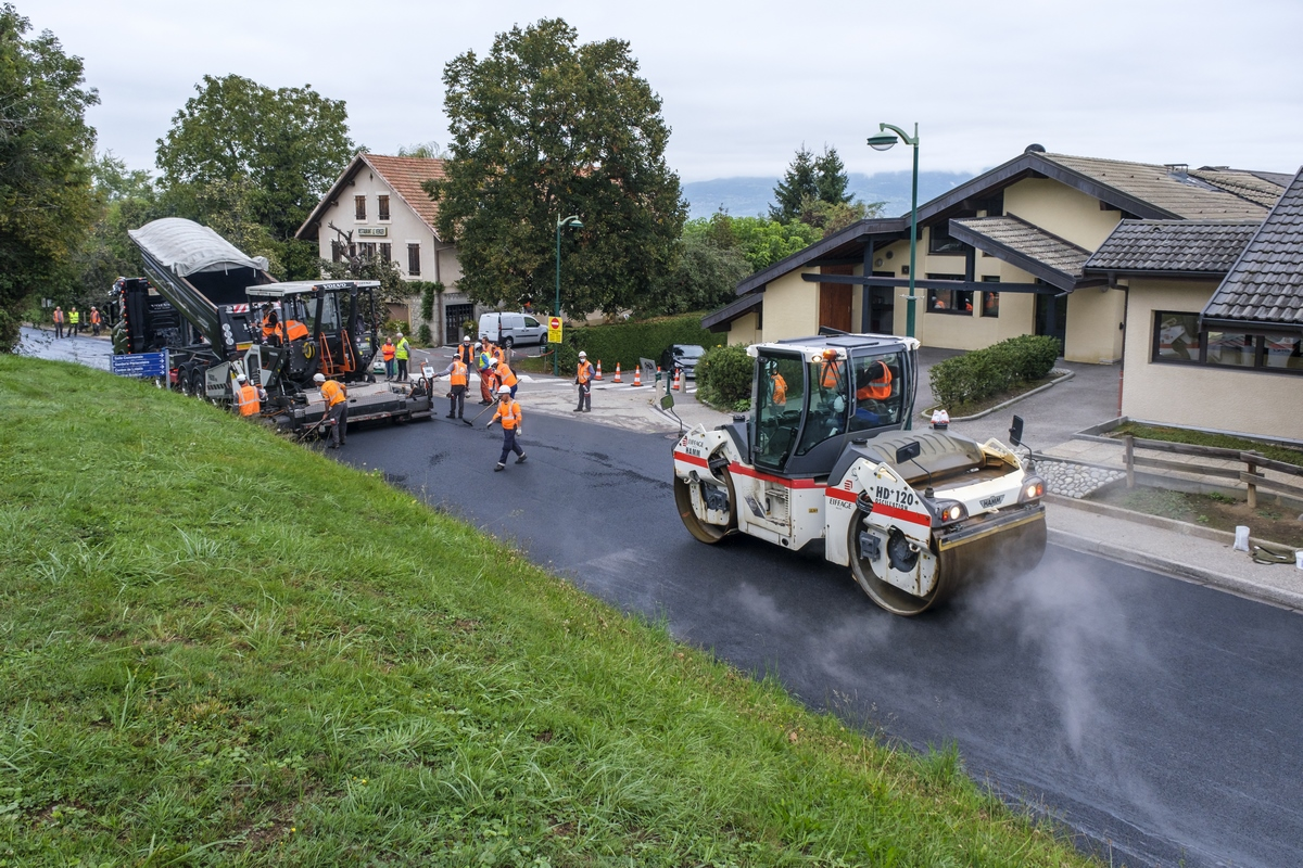 EIFFAGE-ROUTE_BIOPHALT_RD102_PERS-JUSSY